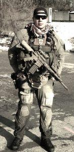 La Milice